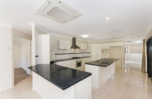 Picture of 150 Daintree Drive, Bushland Beach QLD 4818