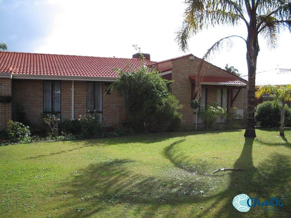 11 Kingston Way, Safety Bay WA 6169, Image 0