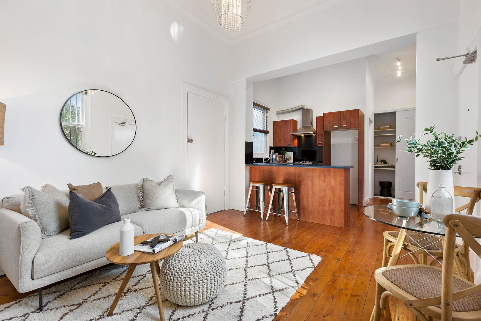 9/1-7 Malabar Road, Coogee NSW 2034, Image 1