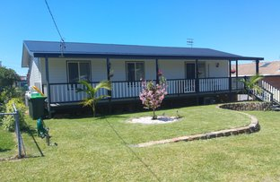 Picture of 36 Gould Street, Tuross Head NSW 2537