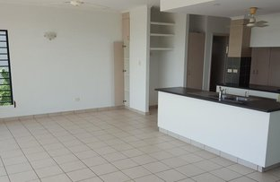 Picture of 18/8 Giuseppe Court, Coconut Grove NT 0810