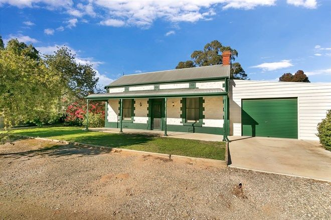 Picture of 13 George Street, WASLEYS SA 5400
