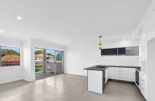10/11 Gallagher Terrace, Kedron QLD 4031