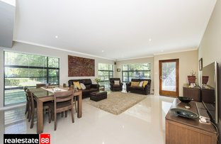 Picture of 1/132 Royal Street, East Perth WA 6004