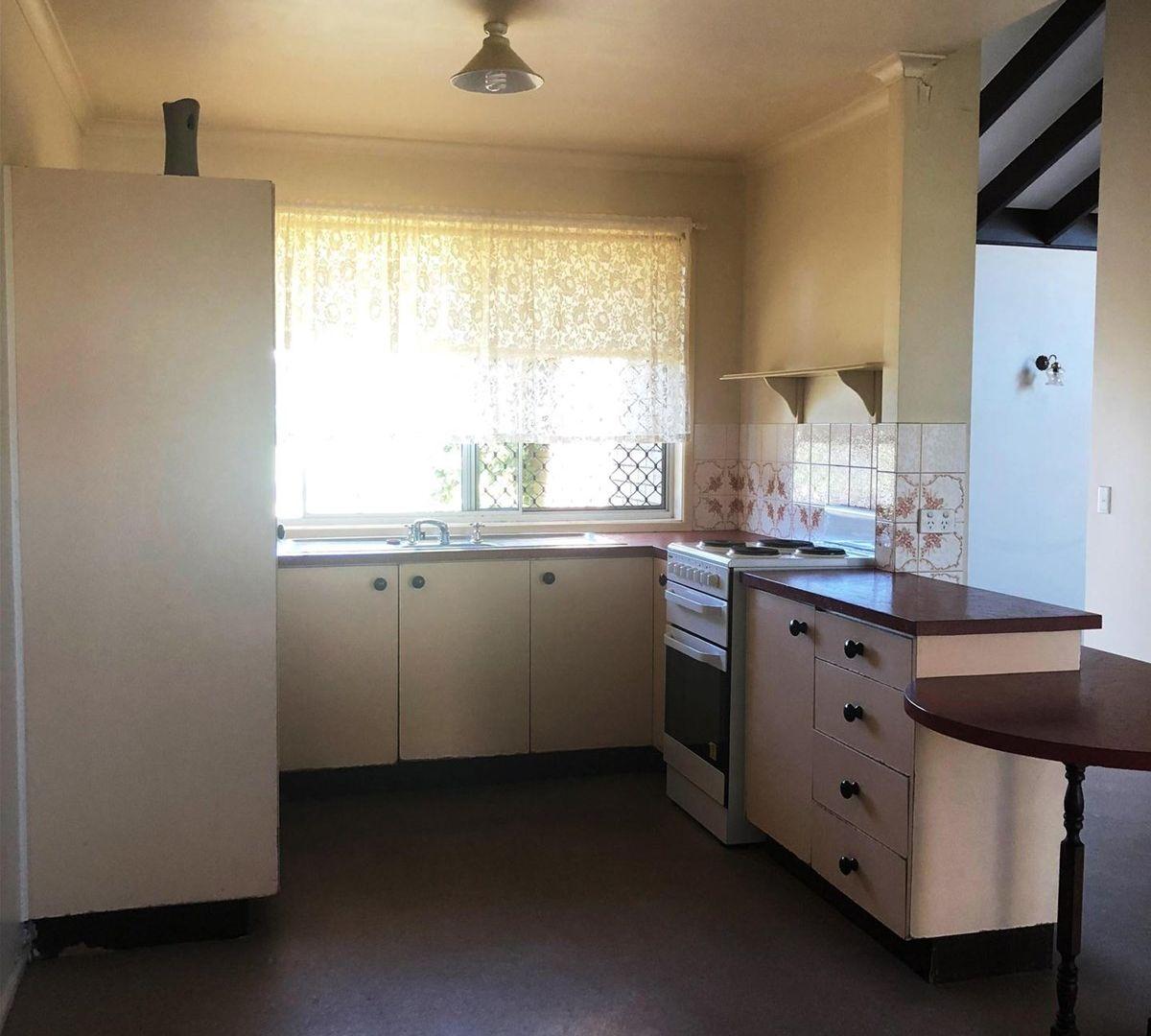 12 Kingsford Smith Drive, Wilsonton QLD 4350, Image 1