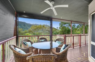 Picture of 5 Orminston Close, Redlynch QLD 4870