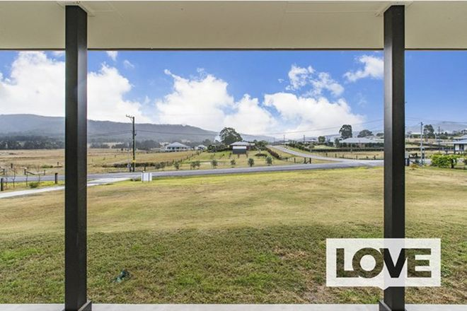 Picture of MILLFIELD NSW 2325