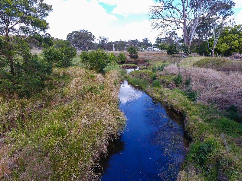 14 Hayden St, Crows Nest QLD 4355, Image 2
