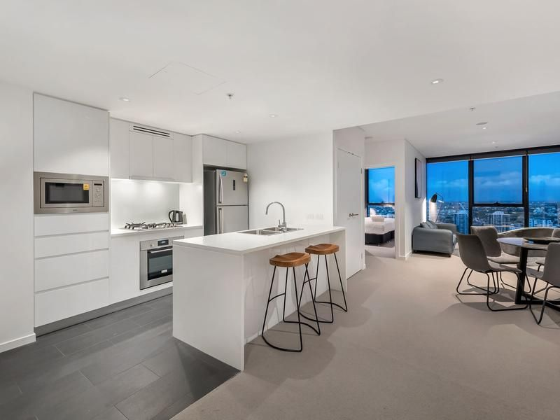 3914/222 Margaret Street, Brisbane City QLD 4000, Image 1