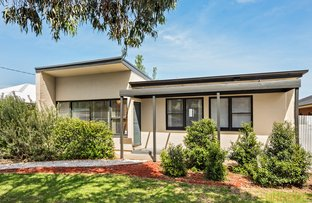 Picture of 40 Cashel Street, St Marys SA 5042