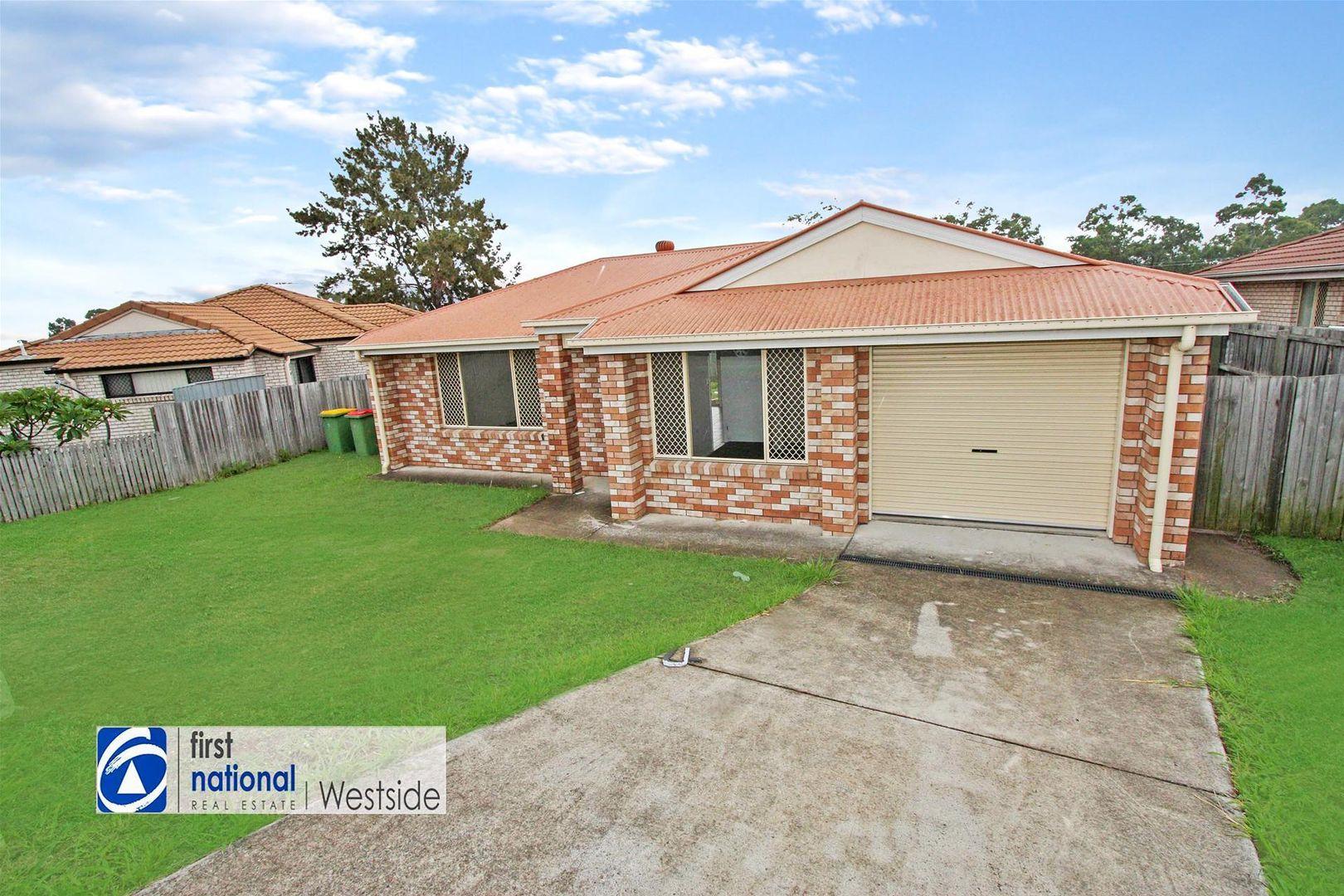 26 Elkhorn  Street, Bellbird Park QLD 4300, Image 0