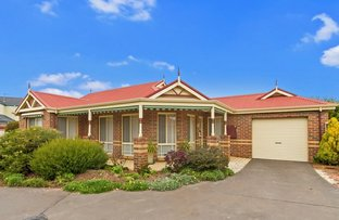 Picture of 2/7A Chisholm Court, Traralgon VIC 3844