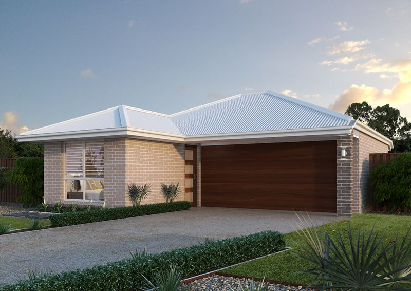 Lot 310 Lakeview Estate, Morayfield QLD 4506, Image 0