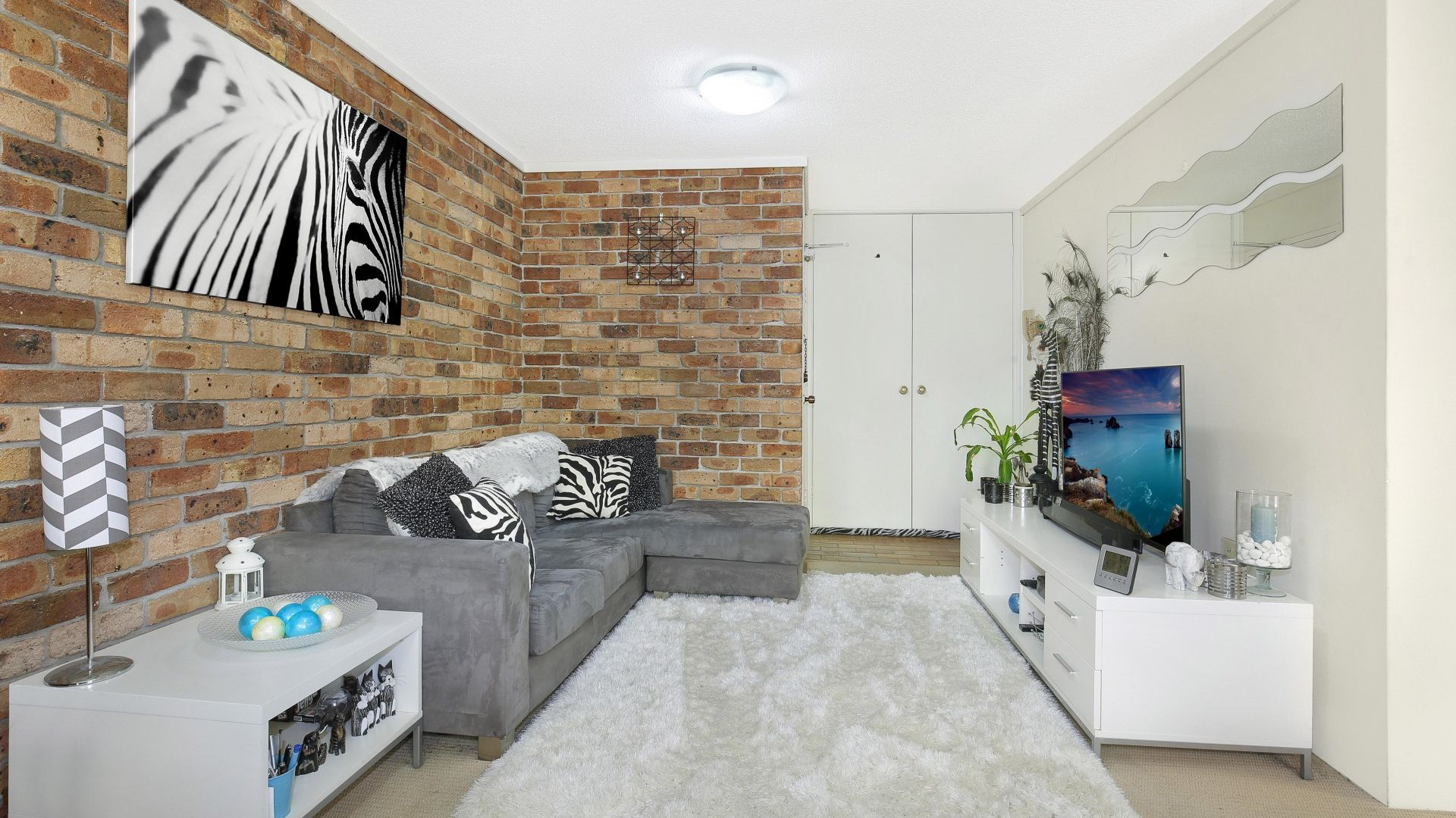 2/13 Bode Avenue, North Wollongong NSW 2500, Image 2