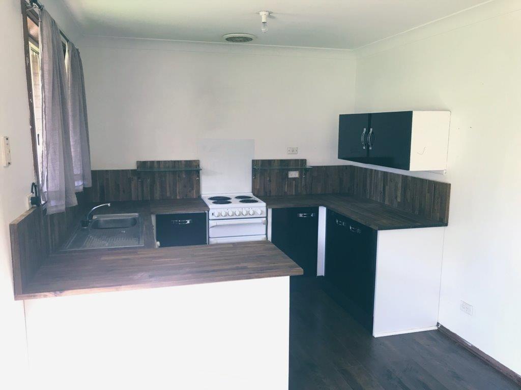 39 Woodcourt Street, Ambarvale NSW 2560, Image 2