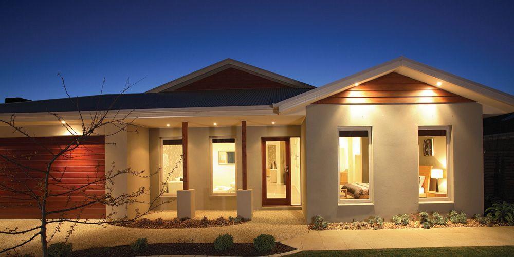 Lot 102 Hardiman Way, Griffith NSW 2680, Image 0
