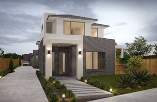 Picture of 857 Pascoe Vale Road, Glenroy VIC 3046