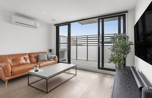 Picture of 506/1a Peel Street, Prahran VIC 3181