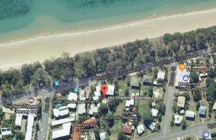 Picture of 1-6/480 Charlton Esplanade, Torquay QLD 4655