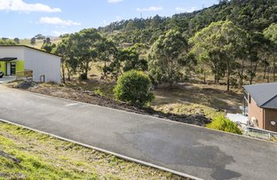 Picture of 566 Kalang Avenue, Glenorchy TAS 7010