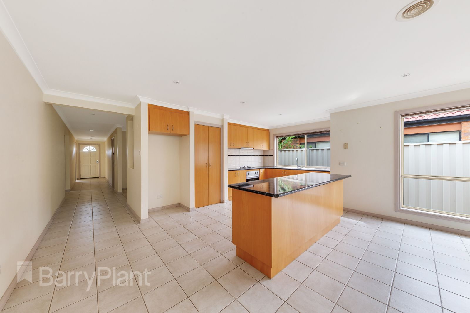 12 Stoneman Turn, Caroline Springs VIC 3023, Image 1