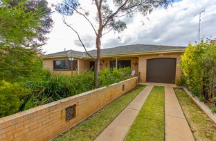 Picture of 5 Audley Street, Narrandera NSW 2700