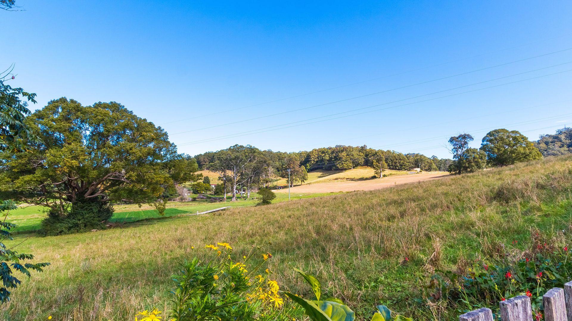 11 Keevers Close, Coramba NSW 2450, Image 1