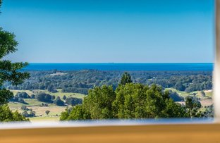 Picture of 600 Coolamon Scenic Drive, Coorabell NSW 2479