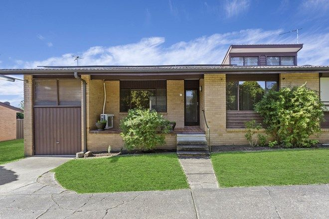 Picture of 3/17 Doyle Road, REVESBY NSW 2212