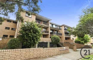 Picture of 25/85 Castlereagh Street, Liverpool NSW 2170
