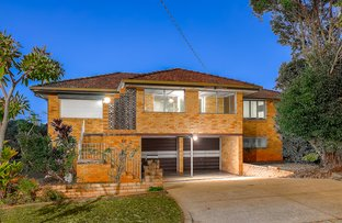 Picture of 2239 Sandgate Road, Boondall QLD 4034