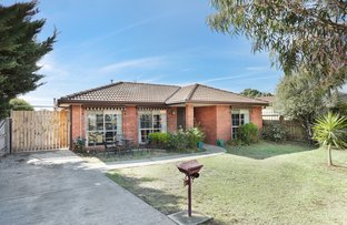 Picture of 6 Squatter Court, Werribee VIC 3030
