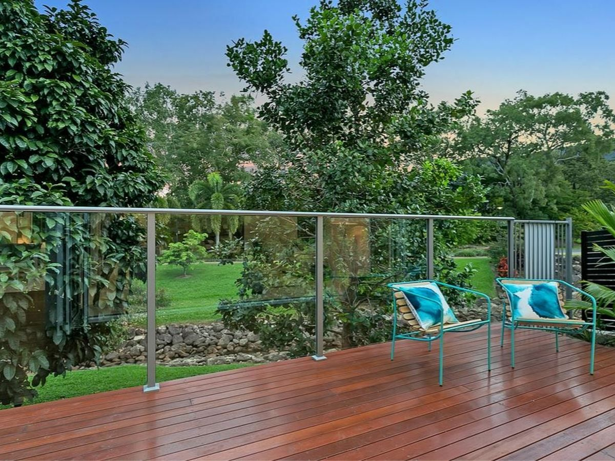 48 Freshwater Avenue, Palm Cove QLD 4879, Image 1