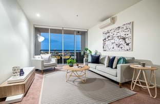 Picture of 1404/8 McCrae Street, Docklands VIC 3008