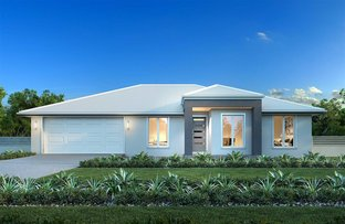 Picture of Lot 5 Adina Street, Mount Gambier SA 5290