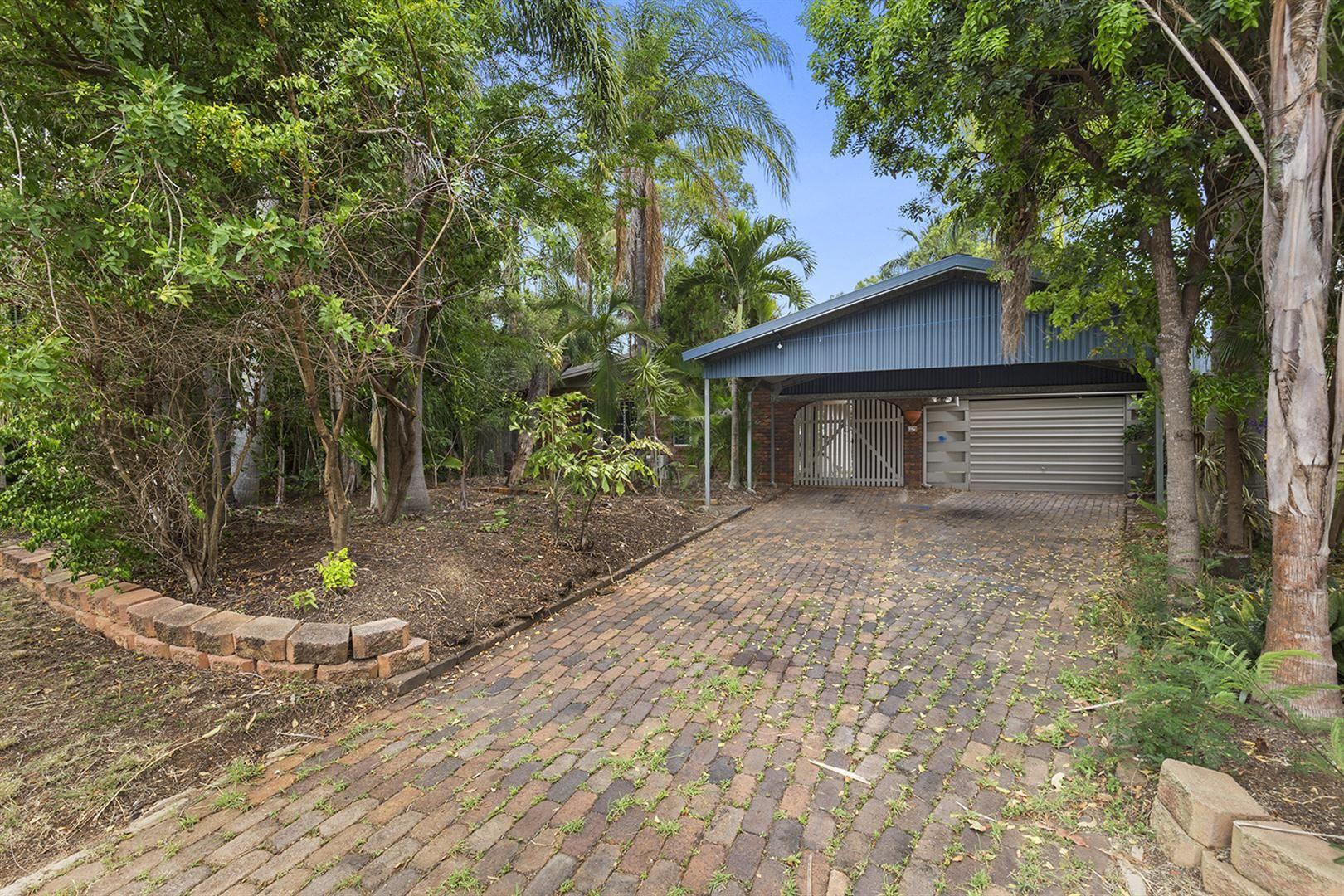 27 Fenwick Street, Gracemere QLD 4702, Image 0