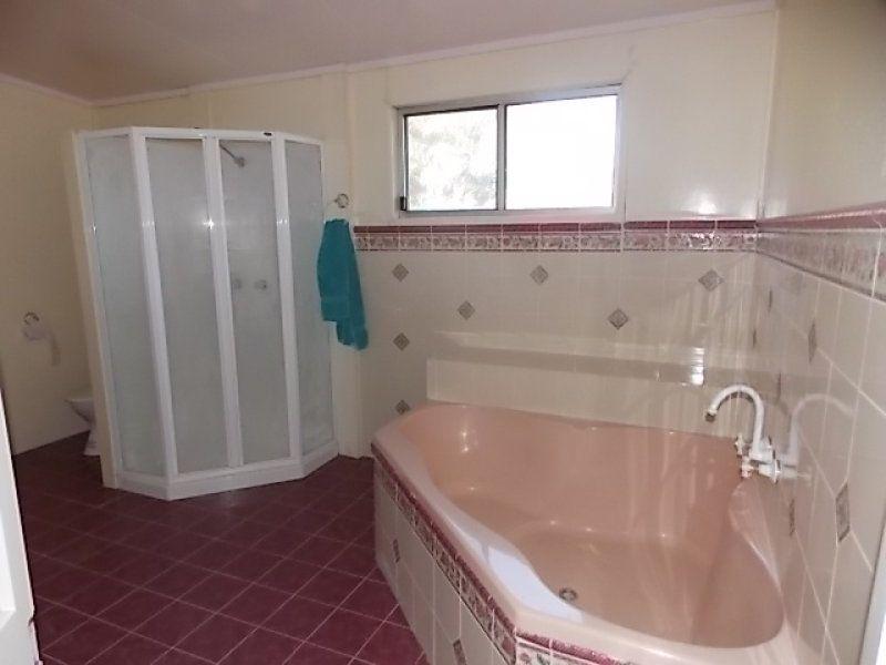 134 Suttons Rd, Blackall QLD 4472, Image 2
