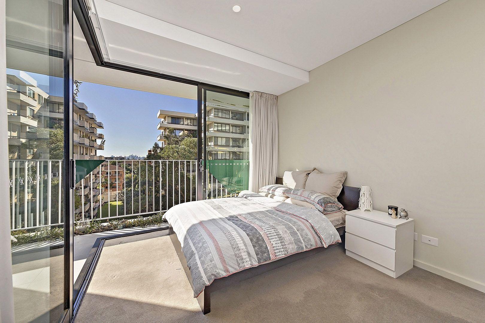 405/8 Princess Street, Brighton-Le-Sands NSW 2216, Image 2