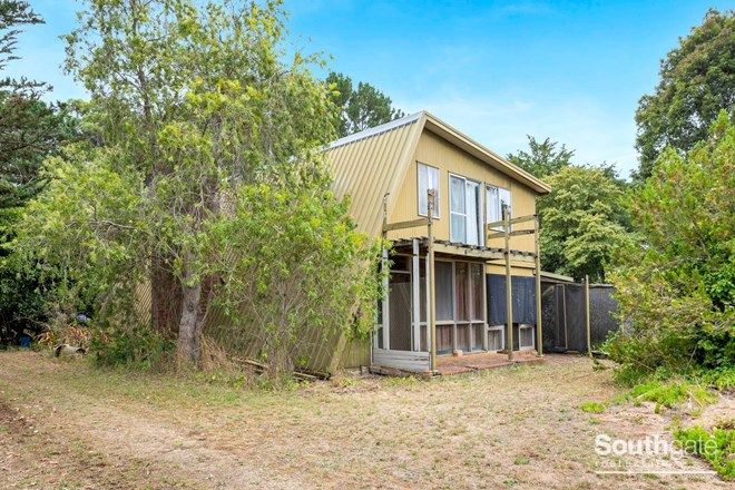 Picture of 28 Bridle Road, WILLUNGA HILL SA 5172
