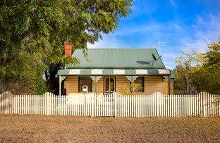 Picture of 202 Merton Street, Boggabri NSW 2382