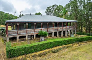 Picture of Wingham NSW 2429