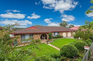 Picture of 30 Bent Street, Batemans Bay NSW 2536