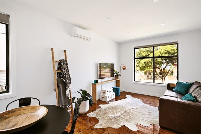 Picture of 6 Whaddon Avenue, DEE WHY NSW 2099
