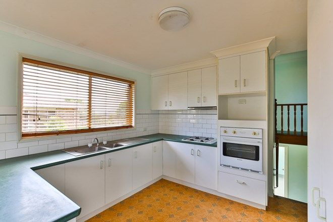 Picture of 2 Robindale Drive, DARLING HEIGHTS QLD 4350