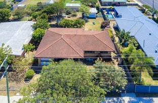 Picture of 81 Fe Walker Street, Kepnock QLD 4670