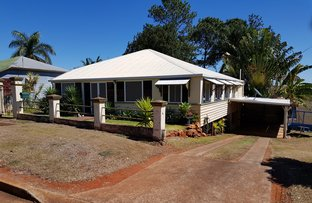 Picture of 30 Ridgway Street, Childers QLD 4660