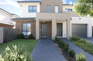 Picture of 3/83 Isla Avenue, Glenroy VIC 3046