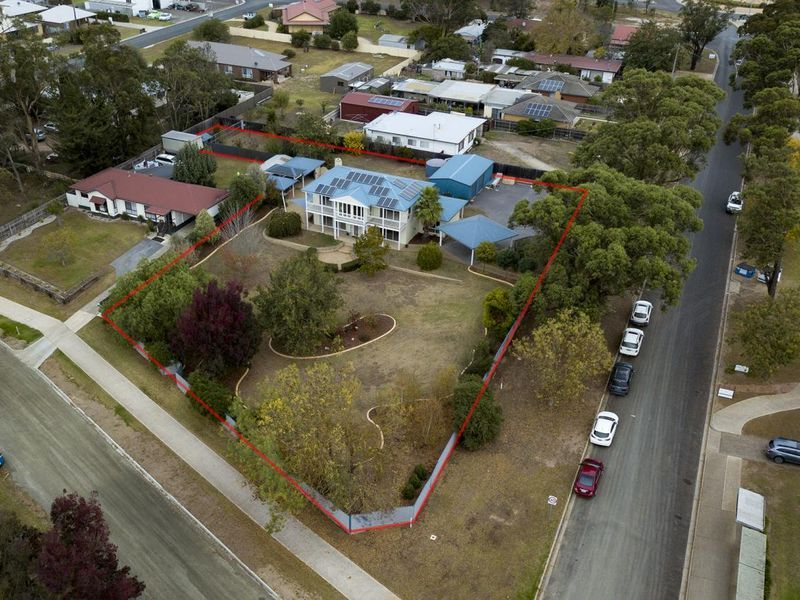 37 RIVERVIEW Road, Wurruk VIC 3850, Image 2