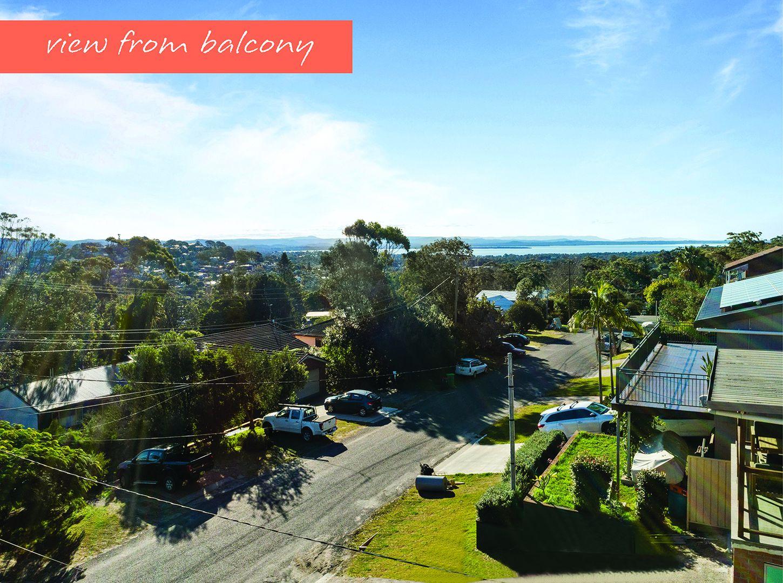 28 Masefield Avenue, Bateau Bay NSW 2261, Image 2
