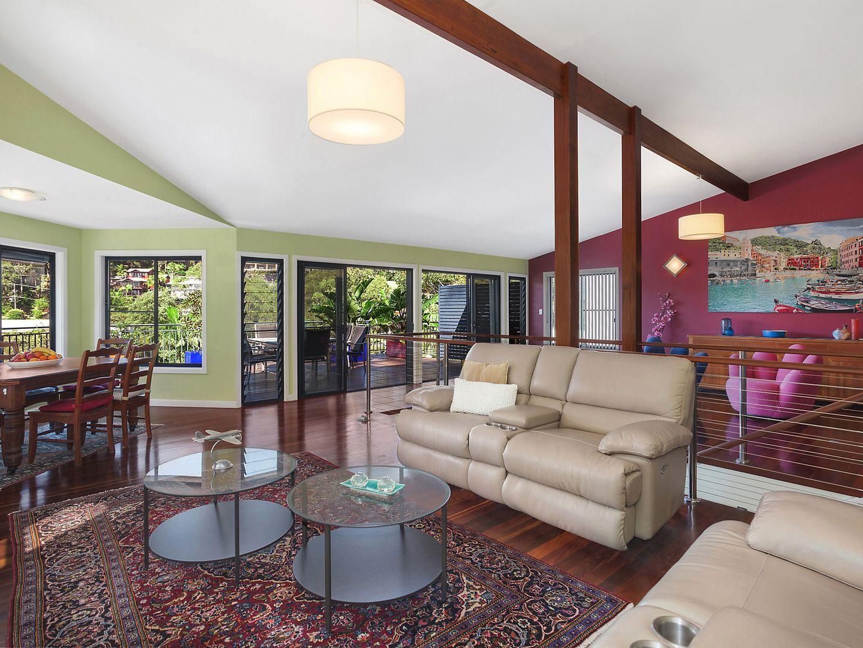 138 Riviera Avenue, Terrigal NSW 2260, Image 2